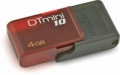 Kingston DataTraveler mini10 4GB