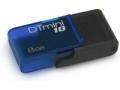 Kingston DataTraveler mini10 8GB