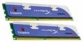 Модуль памяти Kingston KHX1600C9D3K2/4G