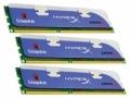 Модуль памяти Kingston KHX1600C9D3K3/6GX