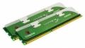 Модуль памяти Kingston KHX1600C9D3LK2/4GX