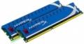 Модуль памяти Kingston KHX1866C9D3K2/4GX