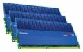 Модуль памяти Kingston KHX1866C9D3T1K3/3GX