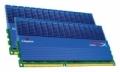 Модуль памяти Kingston KHX2000C9AD3T1K2/4GX