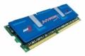 Модуль памяти Kingston KHX8500D2/2G