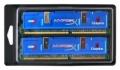 Модуль памяти Kingston KHX8500D2K2/4G
