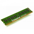 Модуль памяти Kingston (KVR1333D3N9/4G)