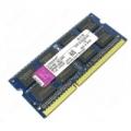 Модуль памяти Kingston (KVR1333D3S9/4G)