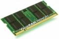 Модуль памяти Kingston KVR800D2S6/2G