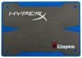 Жесткий диск Kingston SH100S3/120G