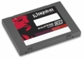 Жесткий диск Kingston SKC100S3/120G