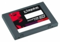 Жесткий диск kingston SKC100S3/240G