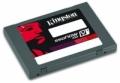 Жесткий диск Kingston SKC100S3B/120G