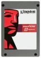Жесткий диск Kingston SNV125-S2/30GB