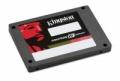 Жесткий диск Kingston SNV225-S2/64GB