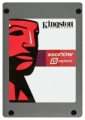 Винчестер Kingston SNV425-S2BN/128GB