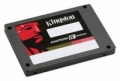 Винчестер Kingston SNVP325-S2/128GB