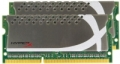 Модуль памяти Kingston SODIMM DDR3-1866 4096MB (KHX1866C11S3P1K2/4G)