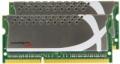 Модуль памяти Kingston SODIMM DDR3-1866 4096MB (KHX1866C11S3P1K2/4G)
