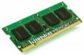 Модуль памяти Kingston SODIMM DDR3 1Gb 1333MHz (KVR1333D3S9/1G)