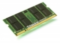 Модуль памяти Kingston SODIMM DDR3 4Gb 1066MHz (KTA-MB1066/4G)