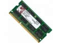 Модуль памяти Kingston SODIMM DDR3 4Gb 1066MHz (KVR1066D3S7/4G)