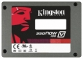 Жесткий диск Kingston SV100S2D/64G