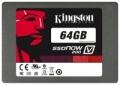 Жесткий диск Kingston SV200S37A/64G