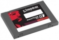 Жесткий диск Kingston SVP100S2/96G