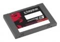 Винчестер Kingston SVP100S2B/128GR