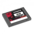 Жесткий диск Kingston SVP100S2B/96GR