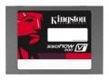 Жесткий диск kingston SVP200S3B/60G