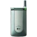 Мобильный телефон LG 510W