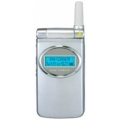 Мобильный телефон LG 601
