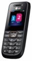 Мобильный телефон LG A190
