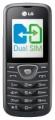 Мобильный телефон LG A230