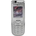 Мобильный телефон LG A7150