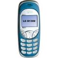 Мобильный телефон LG B1300