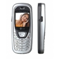 Мобильный телефон LG B2000