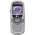 Мобильный телефон LG B2050
