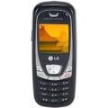 Мобильный телефон LG B2070