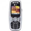 Мобильный телефон LG B2100
