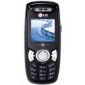Мобильный телефон LG B2150