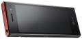 Мобильный телефон LG BL40