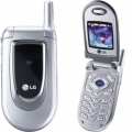 Мобильный телефон LG C1100
