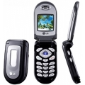 Мобильный телефон LG C1150