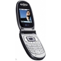 Мобильный телефон LG C1400