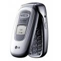 Мобильный телефон LG C2100