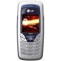 Мобильный телефон LG C2500