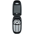 Мобильный телефон LG C3380